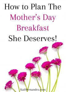 How to Plan the Mother's Day Breakfast She Deserves | Easy Mother's Day Breakfast Bar Ideas | Mother's Day Brunch Recipe | Fruit | Crepes | Eggs | French Toast | Decorations | Mother's Day Menu | Last Minute Mother's Day Menu | Brunch Food | Easy Mother's Day Breakfast Ideas | Mother's Day Recipes | Mother's Day Brunch Ideas | Mother's Day Decorations | Skip the Restaurant this Mother's Day | Mother's Day at Home | Mother's Day From Kids | How Kids can help on Mother's Day | Breakfast Menu