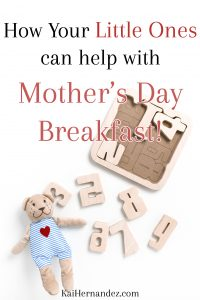 How Kids Can Help with Mother's Day Breakfast | Mother's Day Brunch | Easy Mother's Day Breakfast Ideas | Mother's Day Recipes | Mother's Day Brunch Ideas | Mother's Day Decorations | Skip the Restaurant this Mother's Day | Mother's Day at Home | Mother's Day From Kids | How Kids can help on Mother's Day | Mother's Day Breakfast Bar | Breakfast Buffet for Mother's Day | Mother's Day Table Ideas | Healthy Mother's Day | Mother's Day Breakfast Menu | Mother's Day Breakfast DIY | Mother's Day Breakfast Bar